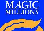 magic_millions
