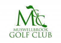MBK GOLF CLUB Logo-01