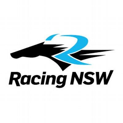 RacingNSW_Logo_Twitter_400x400