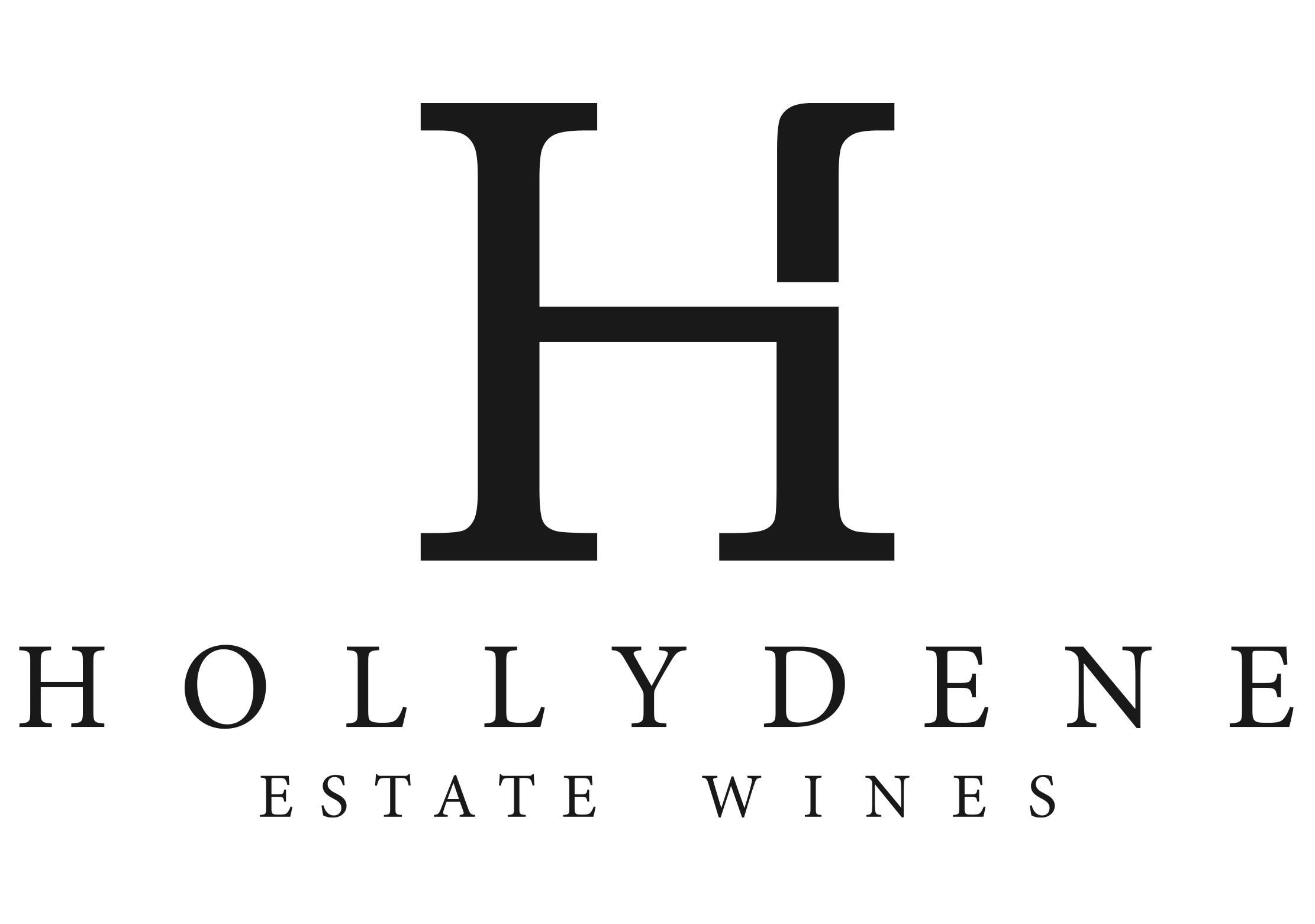 Hollydene Logo