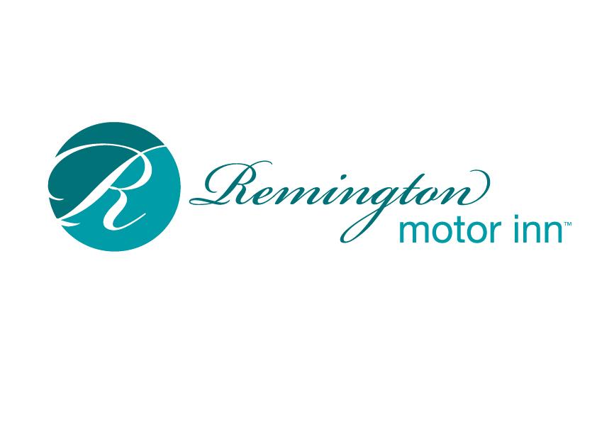Remington-Total-Logo
