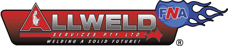 Allweld Logo