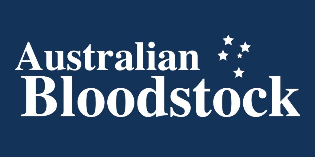 Australian-Bloodstock