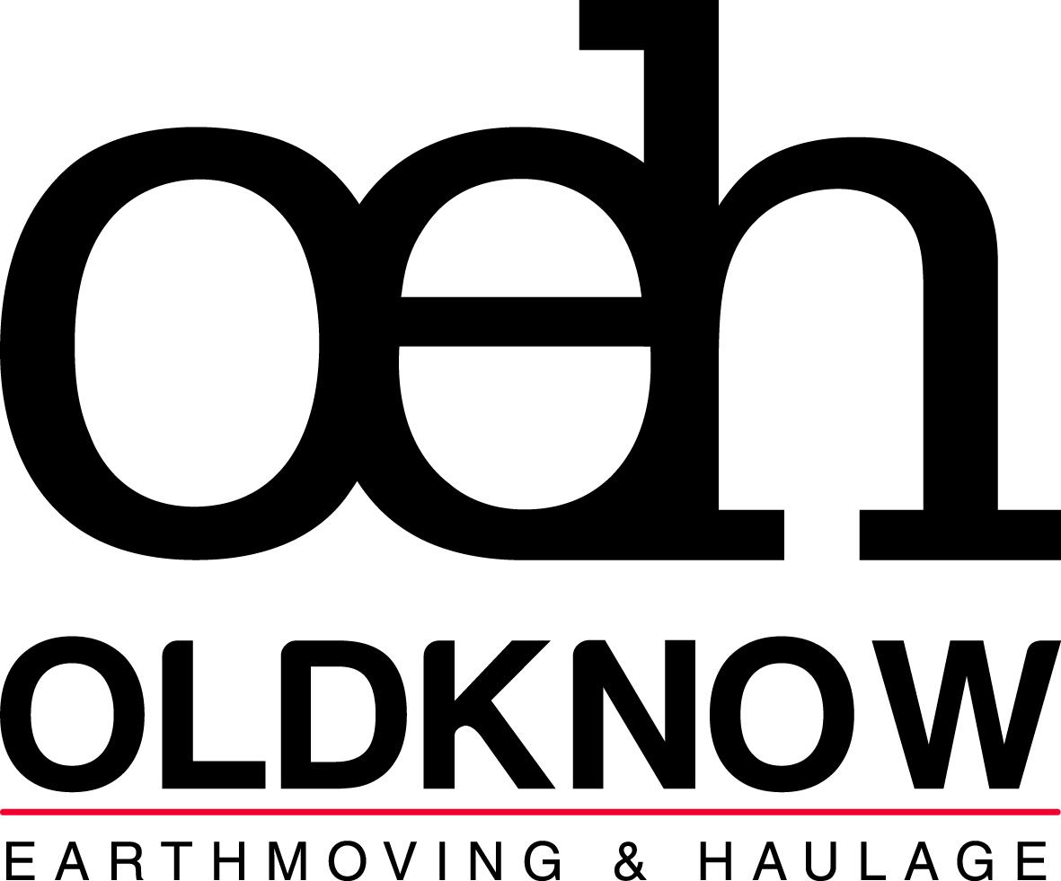 OEH Logo_portrait 12