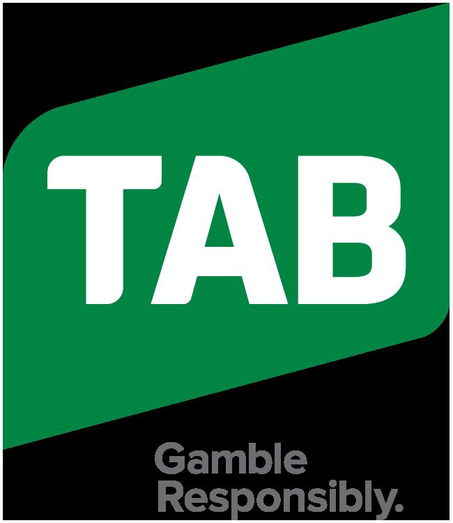 TAB_Logos_Industry_TAB_Gamble_Responsibly_RGB