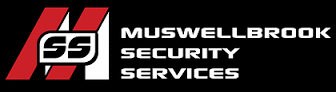 MBK security
