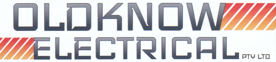 Oldknow Electrical