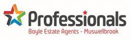 Boyle Estate Agents