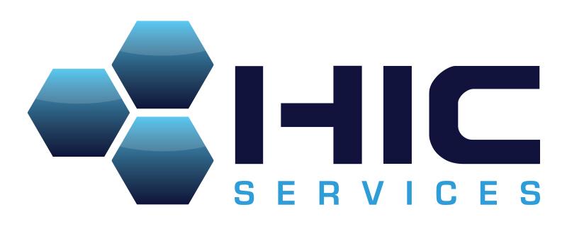 hic_services_logo_final